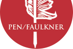 Pen/Faulkner Foundation: Writers in Schools Program